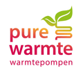 PureWarmte
